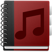 Lyrics finder downloader