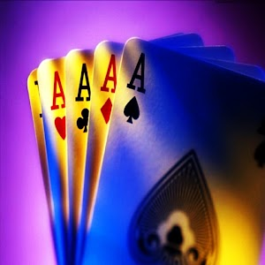 Cards & Casino 3D