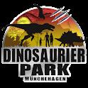 Dinosaurier-Park Münchehagen icon