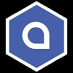 Axiom - Icon Pack v1.2.0