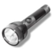 FlashLight - 플래쉬, 손전등, 후레쉬, 조명
