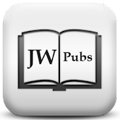 JW Pubs