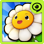 Smile Plants 1.0.3 Apk