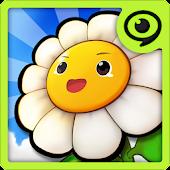 Download Full Smile Plants  APK