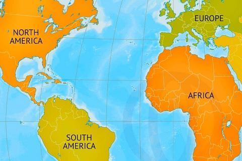 World map apps on google play screenshot image screenshot image gumiabroncs Gallery