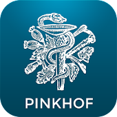 Pinkhof Geneesk. woordenboek