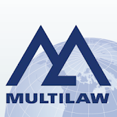 Multilaw - Law Firms Worldwide