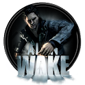 Alan Wake Cheats FREE logo