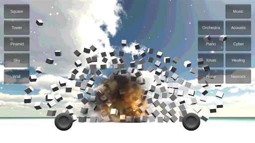 Shot and Explosion! 1.41 Windows u7528 2