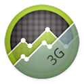 3G/4G Speed Optimizer icon