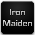 Iron Maiden fan icon