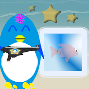 Sea Safari 1.0.2