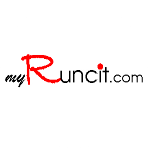 My Runcit 商業 App LOGO-APP試玩