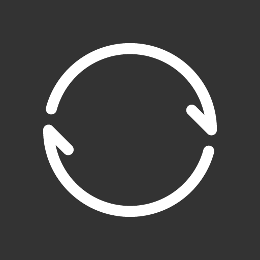 BitTorrent Sync LOGO-APP點子