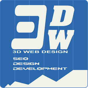 3d Web Design Old Version Android Apps On Google Play