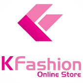 KFashion Store - Korea Fashion