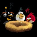 Angry Birds Sounds icon