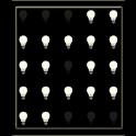 Lights Off Game logo