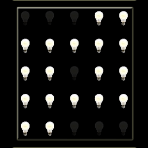 Lights Off Game for PC and MAC