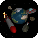The end of earth (deluxe) icon