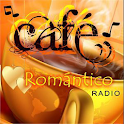 Cafe Romantico Radio icon