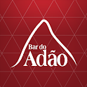 Bar do Adão