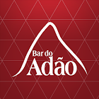 Bar do Adão icon