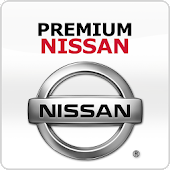 Premium Nissan