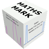 MathsMark