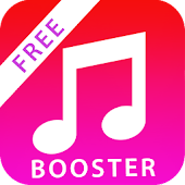 Download Sound Volume Booster APK for Android Kitkat