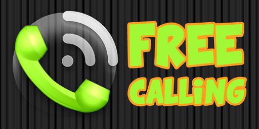 Free Call Calling