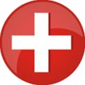 Справочник врача: MedAssist icon