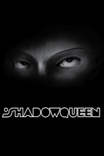 Shadowqueen - screenshot thumbnail
