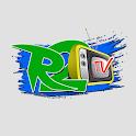 R2TV icon