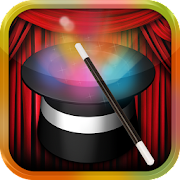 App Magic Tricks APK for Windows Phone