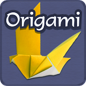 Easy Origami Crafts