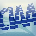 CIAA icon