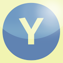 YSA forum logo
