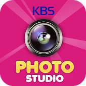 KBS 사진관 (KBS Photo Studio)
