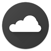 Weather App - WeatherByte