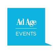 Ad Age Digital
