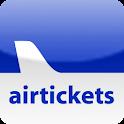 airtickets.com logo