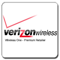 Wireless One logo