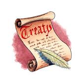 Tüm Savaşlar ve Antlaşmalar