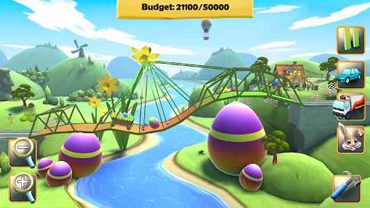 Bridge Constructor v3.2