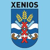 SBHC Xenios