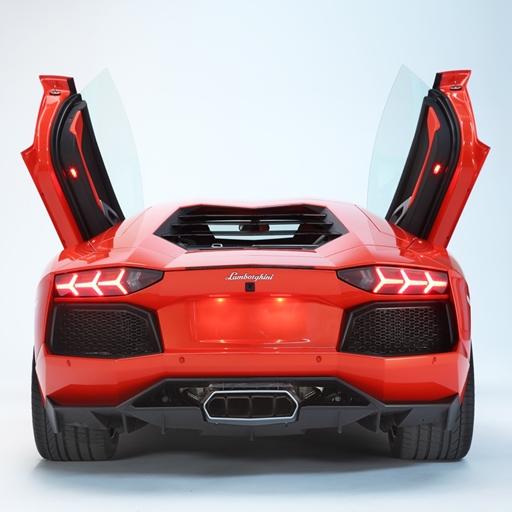 Imagenes de carros deportivos LOGO-APP點子