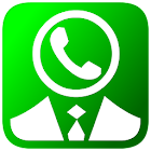 BizPhone Masvoz icon