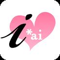 i-Mail(アイメール) オンラインコミュニティ icon
