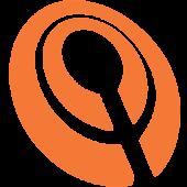 Anode Internode Widget (Beta)